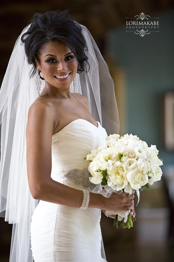 Weddings at Viaggio Estate and Winery, Acampo, California; NFL players weddings