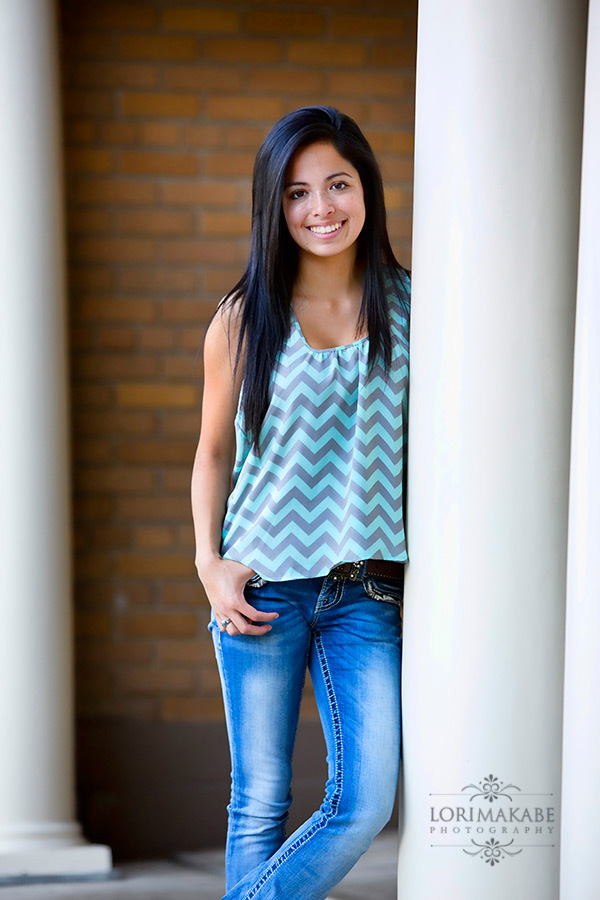 rio vista senior portraits; lodi senior portrait photography