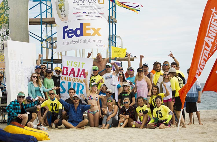 photos from lord of the wind baja 2015